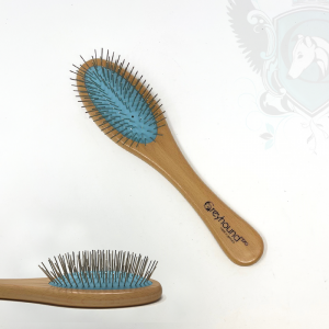 Greyhound Brush Small 20mm